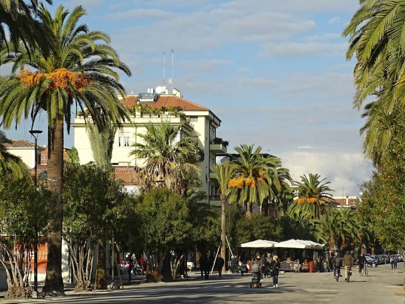 san benedetto del tronto mature singles International in san benedetto del tronto on hotelscom and earn rewards nights collect 10 nights get 1 free read 43 genuine guest reviews for international.